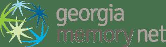 Logo-Top